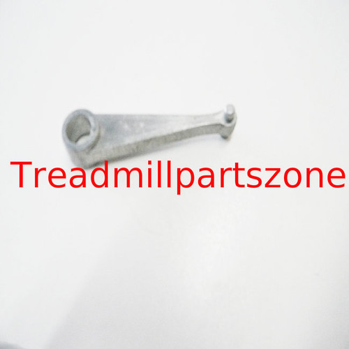Elliptical Eddy Mech Aluminum Link Arm Part Number 266127