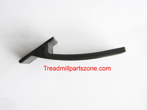 Treadmill Latch Deck Catch Part Number 220461
