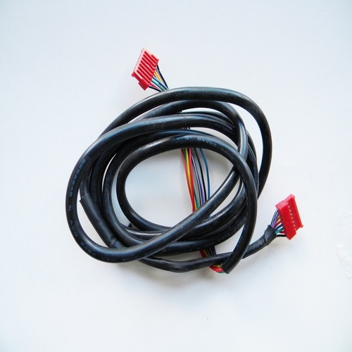 Nordic Track Treadmill Model NTL099081 Upright Wiring Harness Part Number 279746