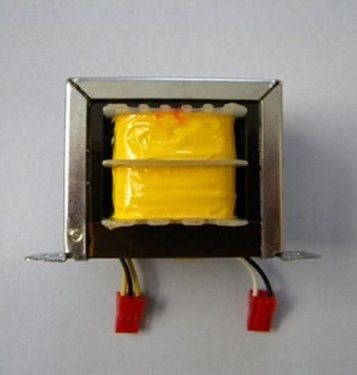 Treadmill Transformer Part 209967