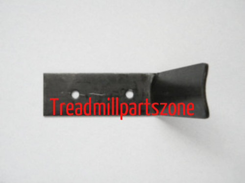 Treadmill Belt Guide Part Number 198639