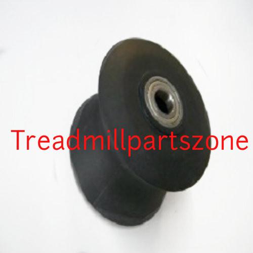 Elliptical Ramp Roller Part Number 238880
