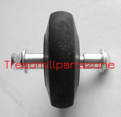 Schwinn Model 420 Elliptical Roller Part Number 002-4887