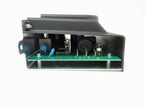 BowFlex Treadclimber Model TC200 Motor Controller Part Number 8009033