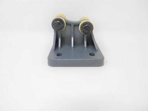 BowFlex Treadclimber Model TC100 Pivot Assembly Part 8001842