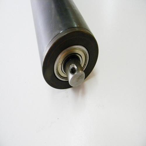 BowFlex Treadclimber Model TC3000 Front Roller Part Number 11739