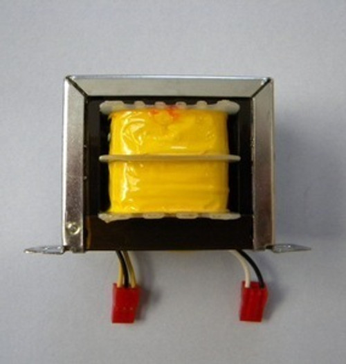 Treadmill Transformer Part Number 195311