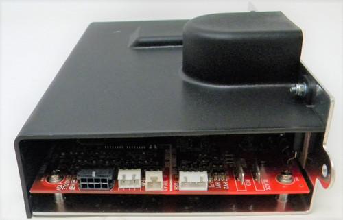 BowFlex Treadclimber Model TC20 Motor Controller Part Number 003-6388
