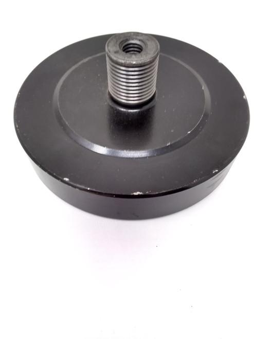 Treadmill Motor Pulley Flywheel Part Number 286075-1