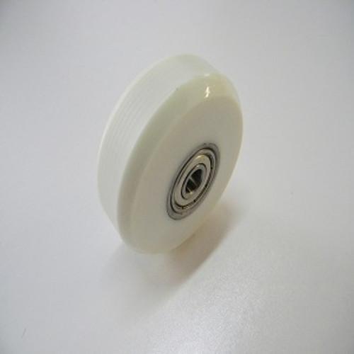 Elliptical Ramp Roller Part Number 286547