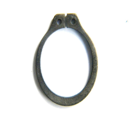 Retainer Snap Ring  Part Number 100488