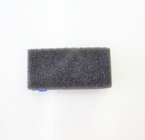 Treadmill Maintenance Foam Refill Form Application Stick