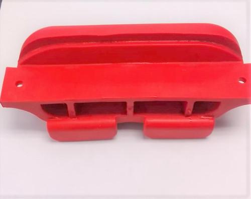 Treadmill Platform Cushion Isolator Part Number 267203