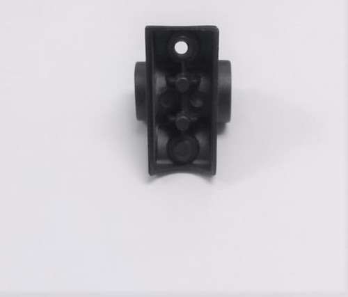 Treadmill Latch Bracket Part Number 258650