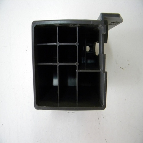 Image Treadmill End Right End Cap Part Number 215417