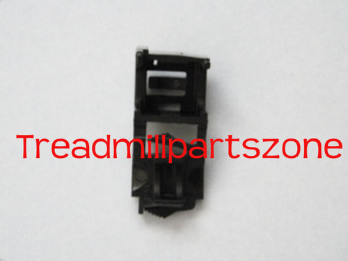 Treadmill Plastic Power Cord Grommet Part Number 173169