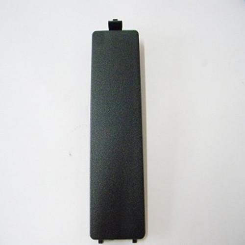 Elliptical Console Battery Door 243763