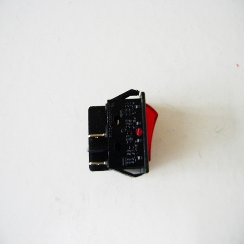 Treadmill On/Off Switch 9545010