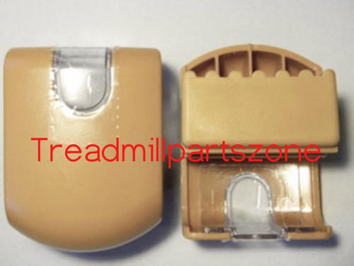 Treadmill Isolator Deck Orange or Gray Part Number 235816