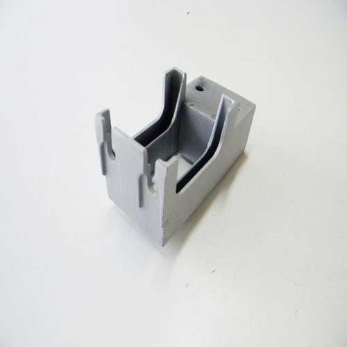 Treadmill Rear Roller Bracket 250782