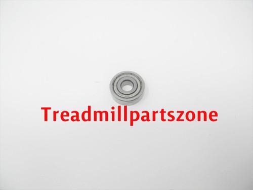 Elliptical Flywheel Bearings 177035 177035 3915