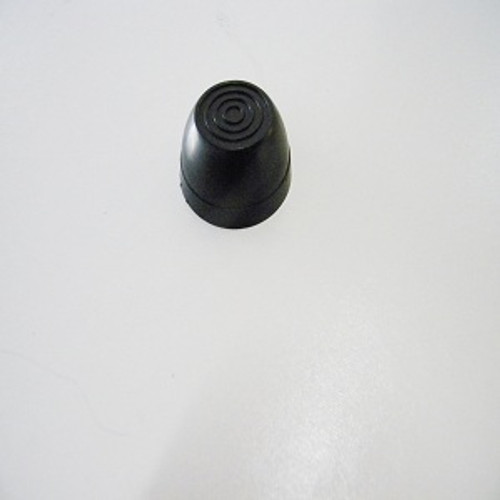 Elliptical Axle Cap 231903