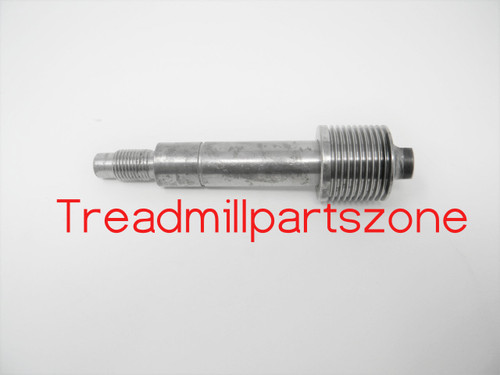 Recumbent Bike Axle Part Number 206403