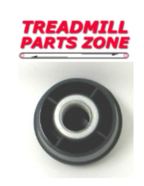 Treadmill Latch Knob Part  Part Number 158349