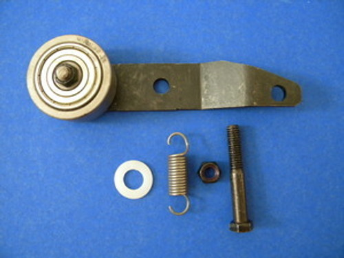 Treadmill Idler Assembly 198315