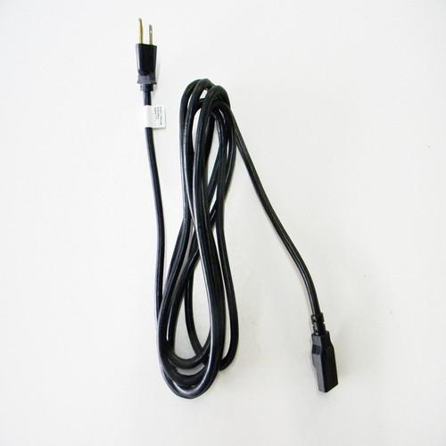 Elliptical Power Cord 179481 179481 4015