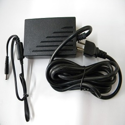 Elliptical Power Adapter Part Number 277969