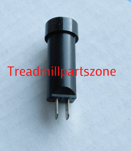 Treadmill Circuit Breaker part number 4068203