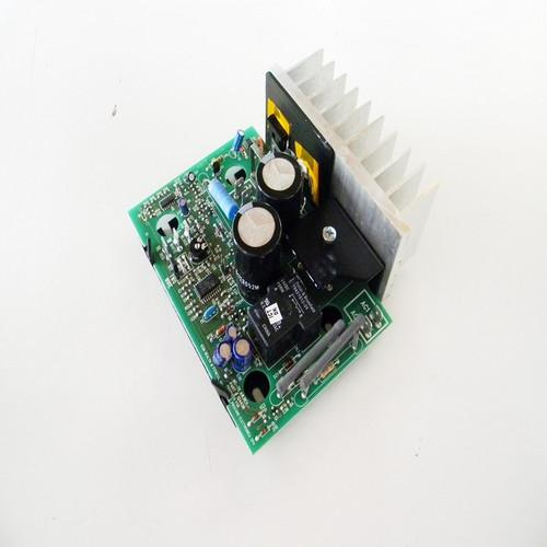 Treadmill Motor Controller MC70 Part Number 181467