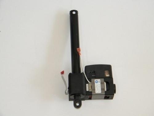 Treadmill Incline Motor Part 287658
