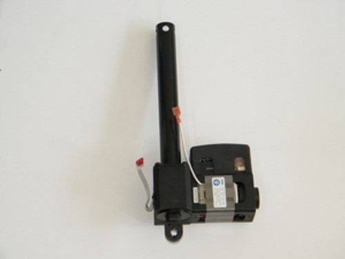 Treadmill Incline Motor 287678
