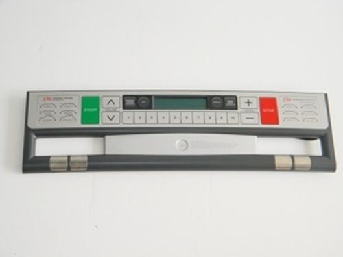 Pro Form Treadmill Console Part 267204