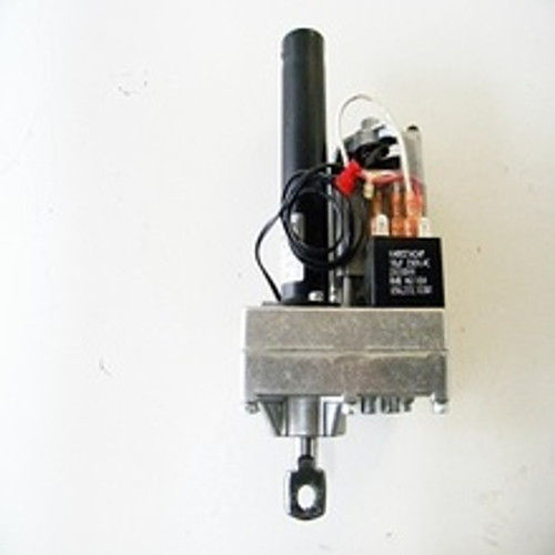 Treadmill Incline Motor Push Part Number 248354