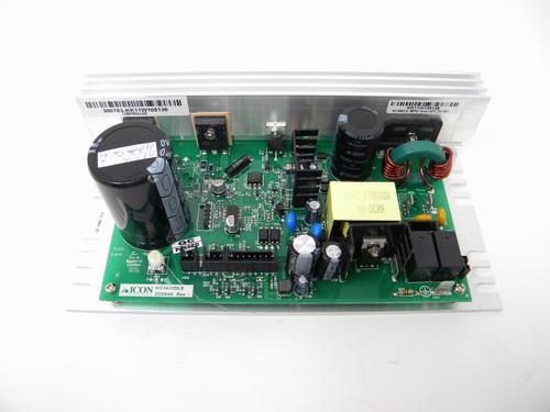 Treadmill Motor Controller Part Number 274465