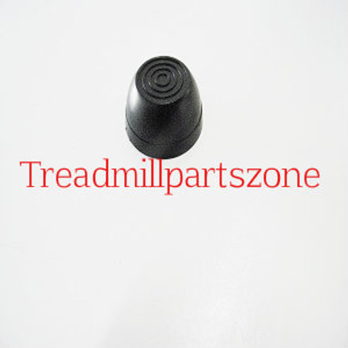 Elliptical Axle Cap Part Number 103735