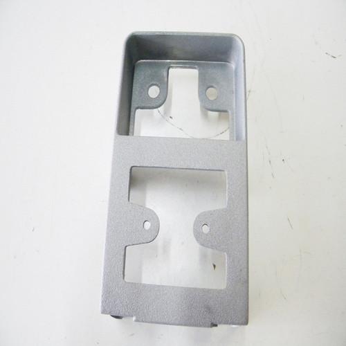 Treadmill Rear Roller Bracket Part Number 254521