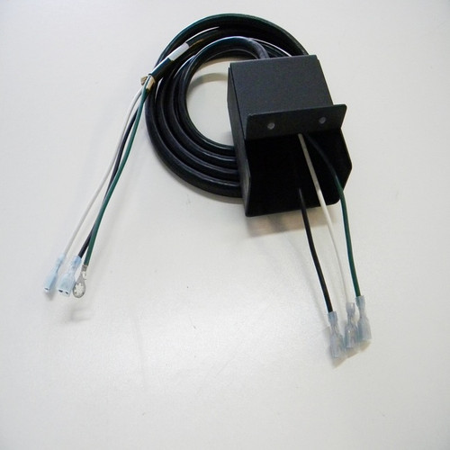 BowFlex Treadclimber Wire Junction Box Part Number 000-7919