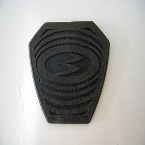 BowFlex Treadclimber Lock Pad 000-4578