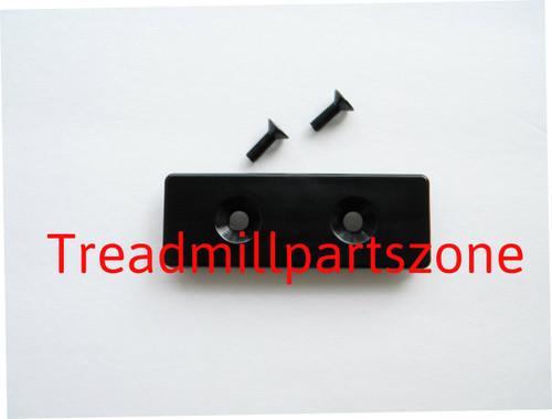 BowFlex Treadclimber Friction Block Part Number 12885