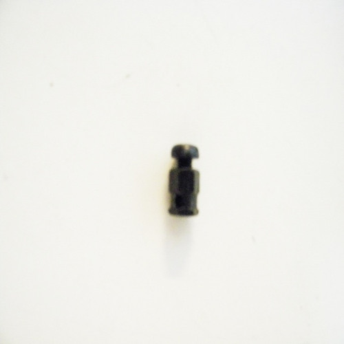 BowFlex Treadclimber Latch Cable Lock 000-4918