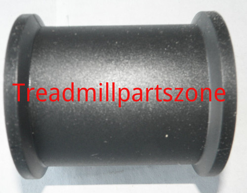 Elliptical Crank Bushing Sleeve Part Number 273018
