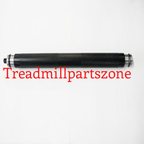 BowFlex Rear Roller Sub Assembly Model TC10 Part 003-5208