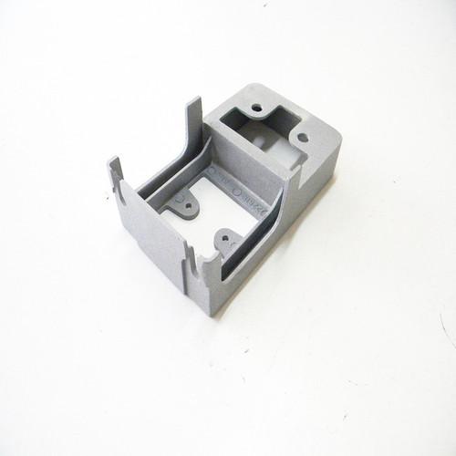 Treadmill Rear Roller Bracket  233664