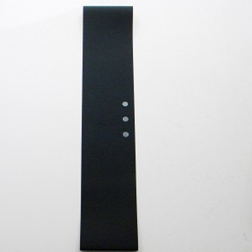 BowFlex Treadclimber Walking Belt Model TC20 Part 004-2494