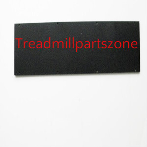 BowFlex Treadclimber Deck Platform TC20 Part 003-2314