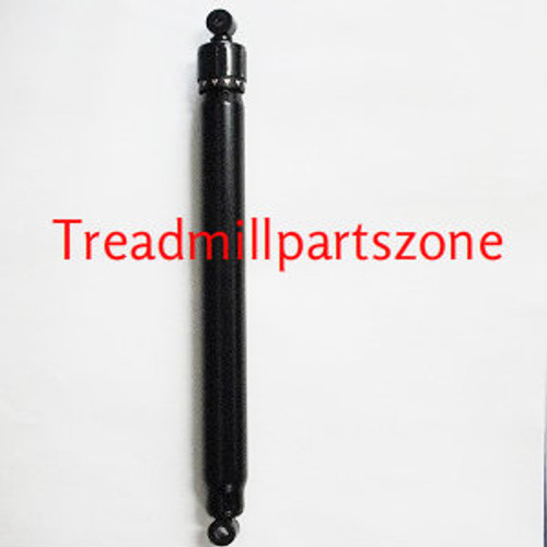 BowFlex Treadclimber Piston Part 003-8857 Version 2